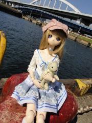 南港201109-02