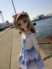 南港201109-03