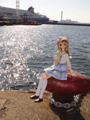 南港201109-06