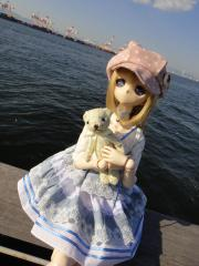 南港201109-07