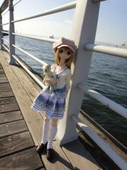 南港201109-08