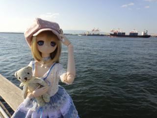 南港201109-10