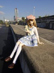 南港201109-11