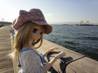 南港201109-12