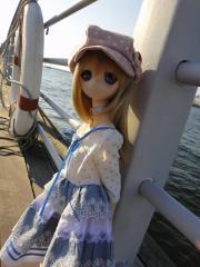 南港201109-13