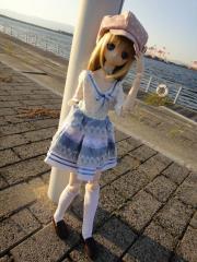 南港201109-16