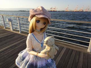 南港201109-17