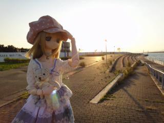 南港201109-19