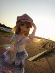 南港201109-20