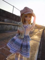 南港201109-21