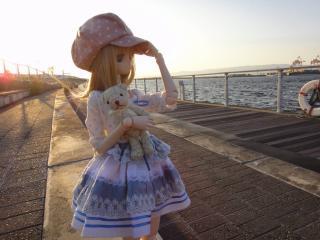 南港201109-22