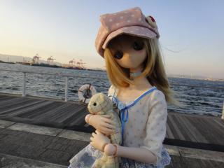 南港201109-23