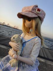 南港201109-24