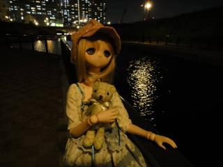 南港201109-27