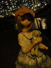 南港201109-28
