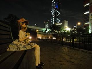 南港201109-30