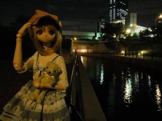 南港201109-31