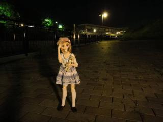 南港201109-32
