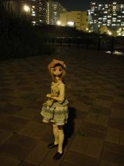 南港201109-33