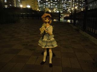 南港201109-34