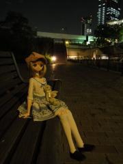 南港201109-36
