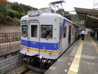 友ヶ島201110-01