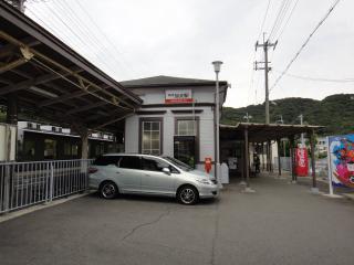 友ヶ島201110-02
