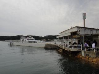 友ヶ島201110-03