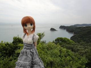 友ヶ島201110-06