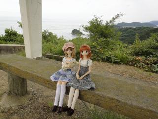 友ヶ島201110-08