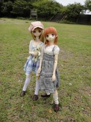 友ヶ島201110-10