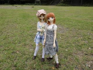 友ヶ島201110-09