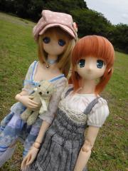 友ヶ島201110-11