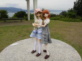 友ヶ島201110-12