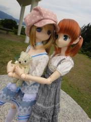友ヶ島201110-13