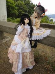 友ヶ島201110-14