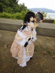 友ヶ島201110-15