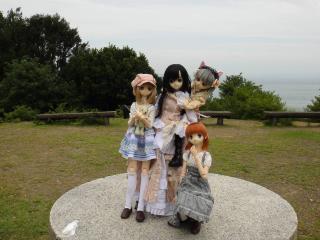 友ヶ島201110-16