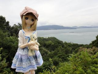 友ヶ島201110-17