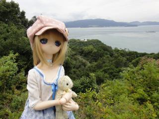 友ヶ島201110-18