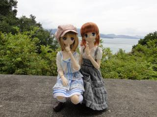 友ヶ島201110-19