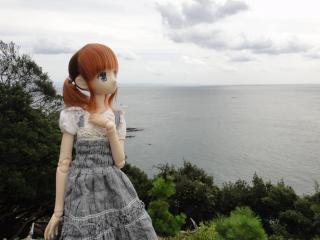 友ヶ島201110-26