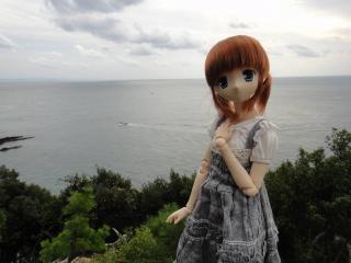 友ヶ島201110-27