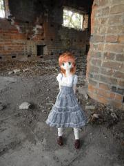 友ヶ島201110-28