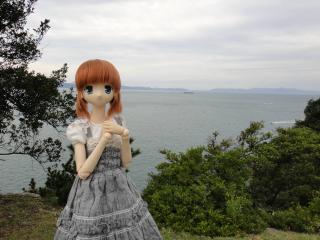 友ヶ島201110-37
