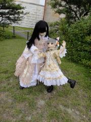 友ヶ島201110-38