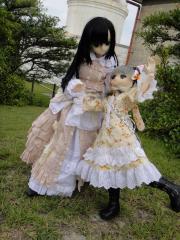 友ヶ島201110-39
