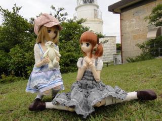 友ヶ島201110-40