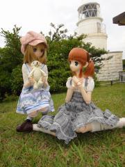 友ヶ島201110-41