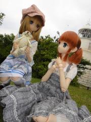 友ヶ島201110-42